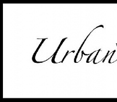 UrbanVOGUE Photos