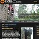 Camelot Website