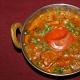 Taste Of India Restaurant Pte Ltd (36 Belilios Lane)