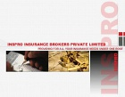 Inspro Insurance Brokers Pte Ltd Photos