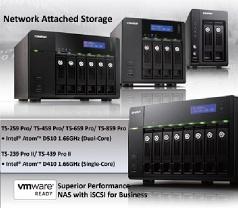Anewtech Systems Pte Ltd Photos