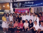 Le Beauty Chinese Medical Research Centre Pte Ltd Photos
