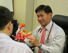 Eh Heart Specialist Pte Ltd Photos