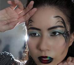 Makeover Magix Photos
