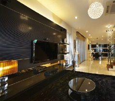 U-Home Interior Design Pte Ltd Photos