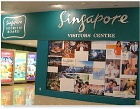 Singapore Tourism Board Photos