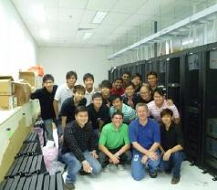 A-chievement Solution(S) Pte Ltd Photos