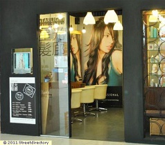Starlight Hair Salon Photos