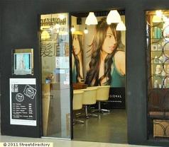 Starlight Hair Salon Photos