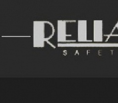 Reliance Safety Glass Pte Ltd Photos