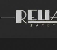 Reliance Safety Glass Pte Ltd Photos