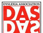 Dyslexia Association of Singapore Photos