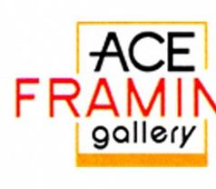 Ace Framing Gallery Photos