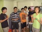 Radiance Training Centre Photos