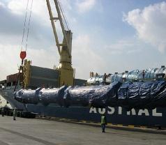 Dockers Marine Pte Ltd Photos