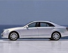 Luxe Car Rental Pte Ltd Photos