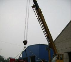 Edmc Projects Pte Ltd Photos