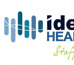 Ideal Healthcare Pte Ltd Photos