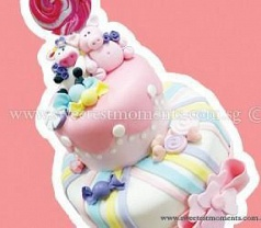 Sweetest Moments Pte Ltd Photos
