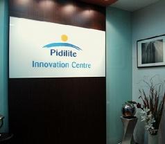 Pidilite Innovation Centre Pte Ltd Photos