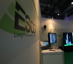 Esco Audio Visual Pte Ltd Photos