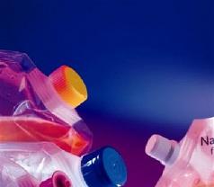 Menshen Packaging Singapore Pte Ltd Photos