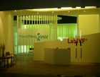Labivf Asia Pte Ltd Photos