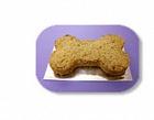 Us Doggie Bakery Pte Ltd Photos