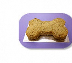 Us Doggie Bakery Pte Ltd Photos