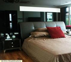 Modern Home Interior Design Photos