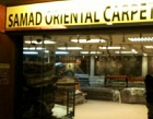 Samad Oriental Carpets Pte Ltd Photos