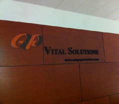 Vital Solutions Pte Ltd Photos