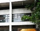 One Marina Property Services Pte Ltd Photos