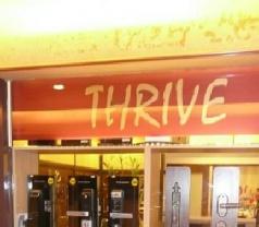 Thrive Design & Trading Photos