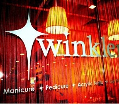 Twinkle Nails Photos