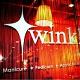 Twinkle Nails (Downtown East - E!hub)