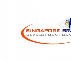Singapore Brain Development Centre Pte Ltd Photos