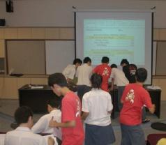 My Classroom Tuition Services Photos