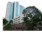 Propertybank Pte Ltd Photos
