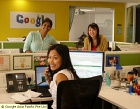 Google Asia Pacific Pte Ltd Photos
