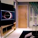 Deg8 Design Pte Ltd (HDB Owen)