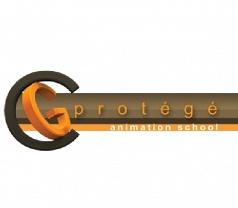 Cg Protege Pte Ltd Photos