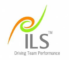 Integrated Learning Systems Pte Ltd Photos