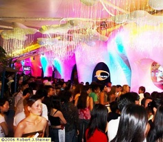Zouk Entertainment Pte Ltd Photos