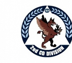 SCDF 2nd CD Division Photos