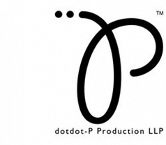 Dotdot-p Production LLP Photos