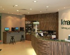 Kimage Salon Pte Ltd Photos