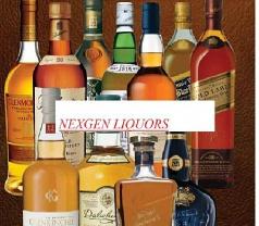 Nexgen Consulting Singapore Pte Ltd Photos