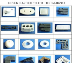 Design Plastech Pte Ltd Photos