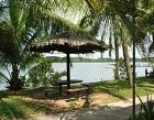Celestial Resort @ Pulau Ubin Photos